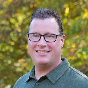 Intellinetics Matt Chretien