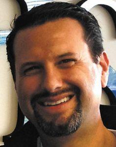 Adam Shoemaker, President at Total Homecare Solutions