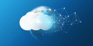 The Cloud and IT Services For Ohio DD Organizations