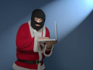 How to Stay Safe From Scams This Holiday Season